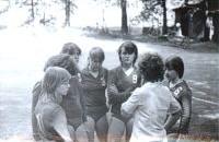 Žačky 1983